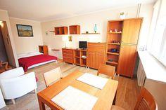 Apartamenty Warszawa - tanie noclegi w warszawskich apartamentach Capital Apartments Warszawa || Więcej na: http://www.CapitalApart.pl/Warszawa_Apartamenty || #apartamenty #apartments #warszawa #warsaw #poland #hotels #hotel