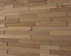Wandverkleidung Holz Eiche Geräuchert Räuchereiche Tumbler S Fischbacher  Living