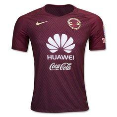 2bf00debd 12 Best Club America Soccer Jerseys images   Club america, Football ...