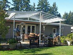 0928814c9363ae99191d2140989e329a--cover-photos-house-roof.jpg 736×552 pixels