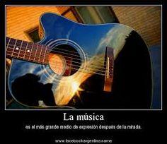 Imagen relacionada Music Instruments, Salvador, Google, Music Images, Pretty Images, Dancing, Savior, Musical Instruments, El Salvador