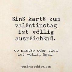Finden wir zumindest.  #Quadrasophics #Valentinstag #Valentinsday :-) #liebe #paris #sex #geschenke #geschenkartikel #geschenkideen