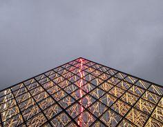 "Check out new work on my @Behance portfolio: ""Paris"" http://be.net/gallery/36070351/Paris"