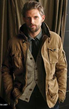 Image Detail for - crew mens vest suits style irish linen cotton suit this