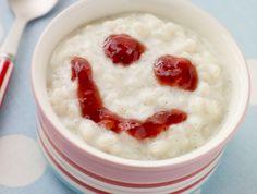 Egy finom Vaníliás tejberizs ebédre vagy vacsorára? Vaníliás tejberizs Receptek a Mindmegette.hu Recept gyűjteményében!