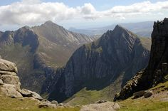 Explore Arran - the only accommodation booking service (for the Arran Coastal Way) and baggage transfer based on the Isle of Arran, Scotland.