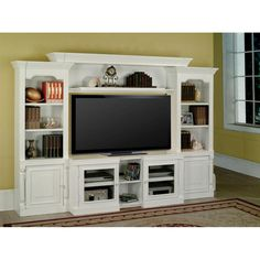 You'll love the Craftsman TV Stand at Wayfair - Great Deals on all Furniture  products with Free Shipping on most stuff, even the big stuff.