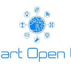 SOL. SmartOpenLab, Un FabLab Con Futuro.