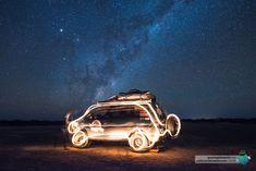 10 epic things to do on a trip around Australia