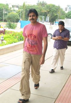Pawan Kalyan wallpapers Wallpapers) – Wallpapers For Desktop Pawan Kalyan Wallpapers, Latest Hd Wallpapers, Star Images, Hd Images, Allu Arjun Images, Full Hd Pictures, Power Star, Actors Images, All In One