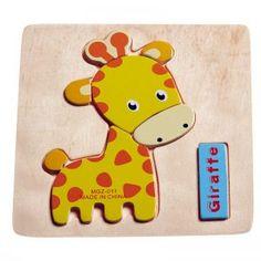 Προϊόντα - Page 6 of 6 - Artandwood.eu Winnie The Pooh, Giraffe, Pikachu, Disney Characters, Fictional Characters, Self, Felt Giraffe, Winnie The Pooh Ears, Giraffes