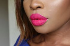 Take care of those luscious lips with Beauty Bakerie's liquid matte lipstick otherwise known as lip whips! Fabulous finish with no smudge at all! Lipstick Smudge, Matte Lipstick, Liquid Lipstick, Lip Whip, Bright Lipstick, Beauty Bakerie, Sakura Cherry Blossom, Green Peridot, The Body Shop