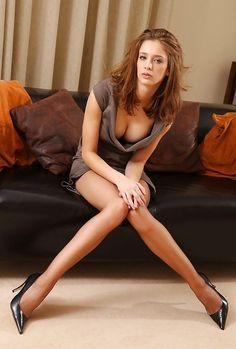 sex escort sexy pantyhose