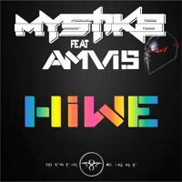 Hiwe feat amvis) by on SoundCloud Logos, Logo, A Logo