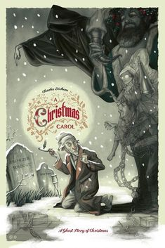 A Christmas Carol Artist: Jonathan Burton Edition: Variant Run: 100 Size: Status: In Stock Hand numbered, Limited Edition * Please note that all sales are final. Christmas delivery is guaranteed. Scrooge A Christmas Carol, Christmas Carol Charles Dickens, Charlie Brown Christmas, Christmas Books, A Christmas Story, Christmas Coffee, Victorian Christmas, Vintage Christmas, Ebenezer Scrooge