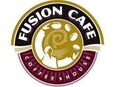 Image result for coffee shop logos