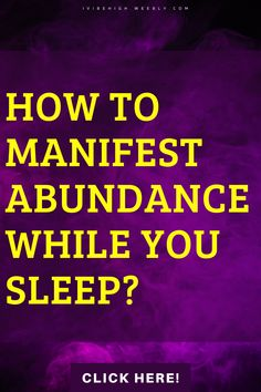 How To Magically Manifest REAL, Spendable Cash ... Starting In The Next 24 Hours... #manifest #manifestation #howtomanifest #howtomanifestmoney #howtomanifesthealth #howtomanifestabundance #howtomanifestwealth #howtomanifestlove #howtomanifestspecialperson #howtomanifestcash #howtomanifestprosprity #howtomanifestsuccess #howtomanifestwhatyouwant