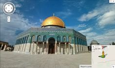 How to Take a Virtual Tour of Jerusalem Using Google Maps https://www.waynestiles.com/how-to-take-a-virtual-tour-of-jerusalem-using-google-maps/?utm_campaign=coschedule&utm_source=pinterest&utm_medium=Wayne&utm_content=How%20to%20Take%20a%20Virtual%20Tour%20of%20Jerusalem%20Using%20Google%20Maps