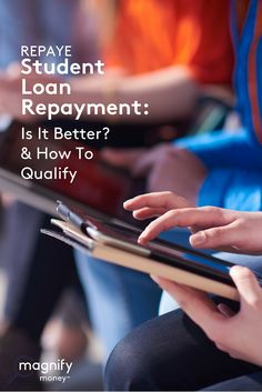 The Revised Pay As You Earn (REPAYE) plan lets any federal student loan borrower with a Direct Loan cap monthly loan payments at 10% of discretionary incomes. You are no longer limited by when you took out loans or your debt-to-income ratios. http://www.magnifymoney.com/blog/college-students-and-recent-grads/repaye-student-loan-repayment781164802