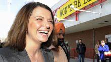 Wildrose beats PCs in fundraising battle - Josh Wingrove, The Globe and Mail