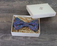 Pánský motýlek - DIgital Bow Ties, Bows, Arches, Bowties, Bow, Ribbon, Boutique Bows