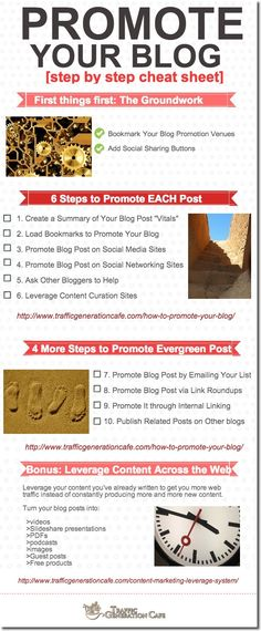 The Best Blogging Cheat Sheets / sweet electric.  See more here/http://www.affiliatmarketing2015.blogspot.com