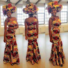 #ItsAllAboutAfricanFashion #AfricaFashionLongDress #AfricanPrints #kente #ankara #AfricanStyle #AfricanFashion #AfricanInspired #StyleAfrica #AfricanBeauty #AfricaInFashion