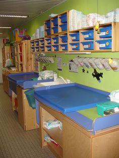 Infant Classroom Ideas Best Classrooms Amp Infant Rooms In Encinitas Ca Kid S Stuff