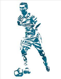 27 Best Soccer Pixel Art Images In 2019 Pixel Art Art