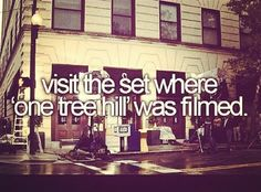 Definitely!! Already have. Wilmington, North Carolina. OTH