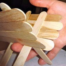 Baby Jesus Crafts | Thanksgiving Crafts, kids crafts, Christmas Crafts