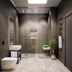 Full Size of Bathroom Master Bathroom Ideas Pictures Small Master Bathroom Design Ideas. contemporary bathroom ideas full size of bathroom bathroom ideas