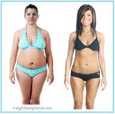 Weight loss counselor jobs image 3