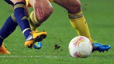 http://www.haberler.com/haber-resimleri/140/futbol-spor-toto-3-lig-5868140_5146_o.jpg adresinden görsel.