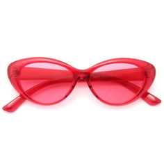 Cat Eye Sunglasses, Round Sunglasses, 90s Accessories, 90s Colors, Cat Eyes, Optician, Prescription Lenses, Types Of Fashion Styles, At Least
