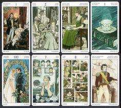 jane austen products | Jane-Austen-deck.jpg