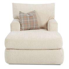simms chaise lounge birchlane