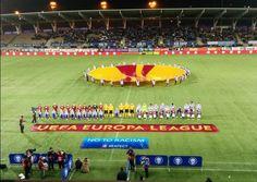 06.11.2014 Helsinki-Torino 2-1