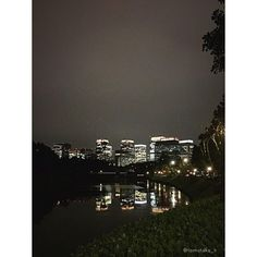 Instagram【tomotaka_h】さんの写真をピンしています。 《おはようございます! 朝ですが夜景です。 皇居、桜田門から 有楽町方向です。 明日は、雨止むらしいから写真撮りに行けるかな?!(^◇^;) #写真好きな人と繋がりたい#写真好キナ人ト繋ガリタイ  #東京写真倶楽部#igersjp #写真好き#スナップ #風景 #何気ない景色#街撮#おっさん写真部 #お写歩#写真撮ってる人と繋がりたい #カメラ#東京カメラ部 #flowers #フラワー  #igersjp#flower#macrophotography #macro #flowerslovers #macrophoto #はなまっぷ #花おっさん #花#写真#iphone6 #櫻田門#夜景》
