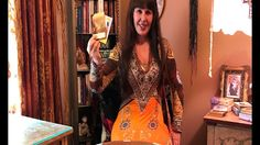 2017 Messages with Doreen Virtue yearly annual angel card reading - YouTube