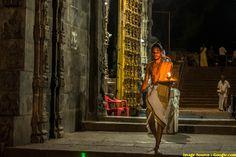 Jalakanteshwara Temple, Vellore Om Namah Shivaya, Karnataka, Incredible India, Temple, The Incredibles, Community, Architecture, City, Beach