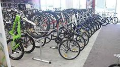 Velodome Shelters offers both secure & standard bicycle stopping sanctuaries and outside bicycle rooms with contactless security & checking s/m.   http://velodomeshelters.com