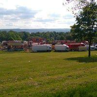 Peel Park - Park in Bradford East Bradford, Four Square, Golf Courses, Park, Nice, Parks, Nice France