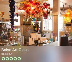 https://www.tripadvisor.com/Attraction_Review-g35394-d3228526-Reviews-Boise_Art_Glass-Boise_Idaho.html?m=19904