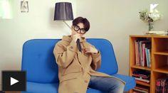 SoYou(소유), Giriboy(기리보이) _ Pillow(팔베개) (Feat. KIHYUN(기현))