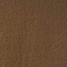 VALEUR CUISINE Plush Active Family™ Carpet - STAINMASTER®