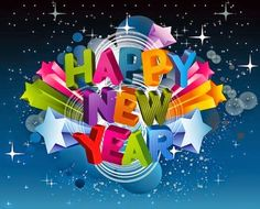 2015 new year clipart images animated pictures graphics happy new year 2014 happy