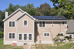 Solar panels or photovoltaic (PV) modules convert sunlight to electricity.It is an effective medium to save your time and money.Give a call on :(203) 255-3714 or go to the provided link.   #homesolarpanelinstaller