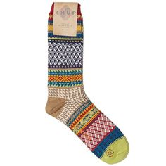 Buy the Chup Kuutio Sock in Red from leading mens fashion retailer END. - only Fast shipping on all latest CHUP by Glen Clyde Company products. Patterned Socks, Mens Fashion, Red, Accessories, Moda Masculina, Man Fashion, Fashion Men, Men's Fashion Styles, Men's Fashion