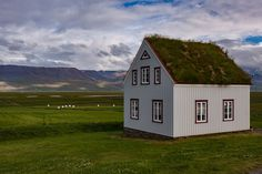 Home by Christoph Travel Photography, Shed, Outdoor Structures, Home, Haus, Homes, Houses, At Home, Sheds